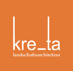 kre_ta_landschaftsarchitektur_berlin_logo